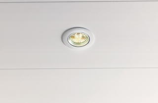 kunststof plafonds - Producten - Braks Kunststoffen B.V. Uden