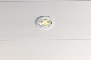 Kunstof Plafond Badkamer : Kunststof plafonds producten braks kunststoffen b v uden